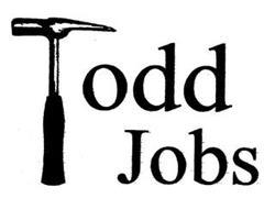 TODD JOBS