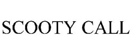 SCOOTY CALL