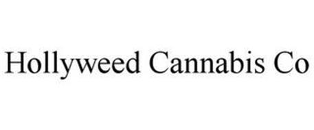 HOLLYWEED CANNABIS CO