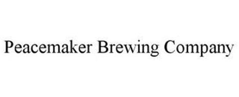 PEACEMAKER BREWING COMPANY