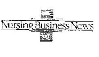 NURSING BUSINESS NEWS