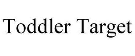 TODDLER TARGET