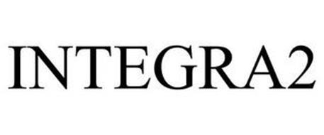 INTEGRA2