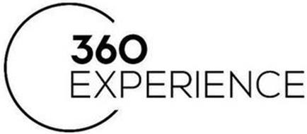 360 EXPERIENCE