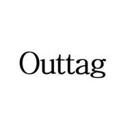 OUTTAG