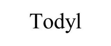 TODYL