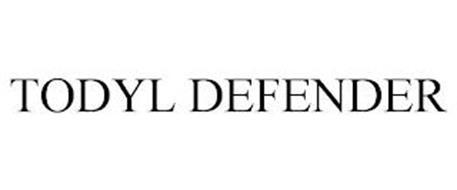 TODYL DEFENDER