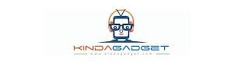 KINDAGADGET