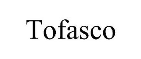 TOFASCO