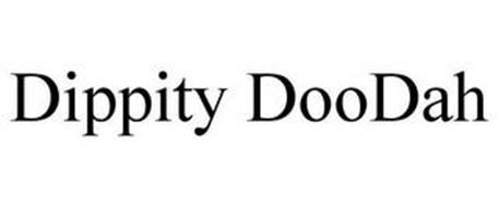 DIPPITY DOODAH