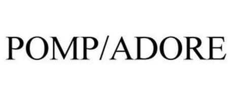 POMP/ADORE