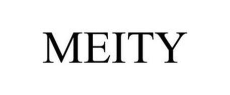 MEITY