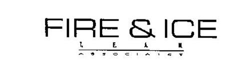 FIRE & ICE T.E.A.M. ASSOCIATES