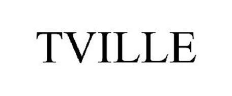 TVILLE