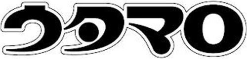TOHO Ltd.