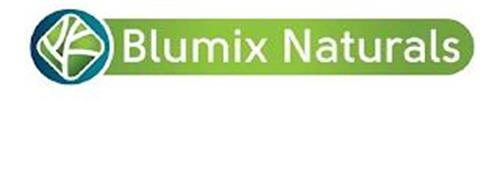 BLUMIX NATURALS