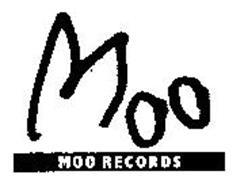 MOO RECORDS