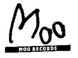 MOO MOO RECORDS
