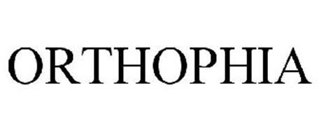 ORTHOPHIA