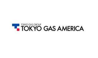 T TOKYO GAS GROUP TOKYO GAS AMERICA
