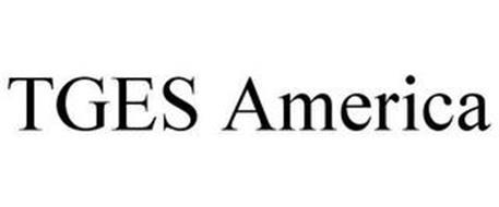 TGES AMERICA