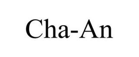 CHA-AN