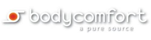 BODYCOMFORT A PURE SOURCE
