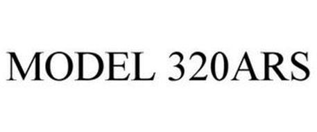 MODEL 320ARS