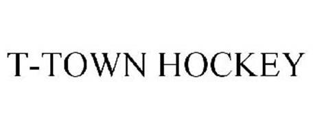 T-TOWN HOCKEY