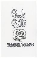 PINK PUTTI ISABEL TOLEDO