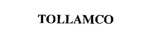 TOLLAMCO