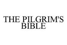 THE PILGRIM'S BIBLE
