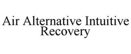 AIR ALTERNATIVE INTUITIVE RECOVERY