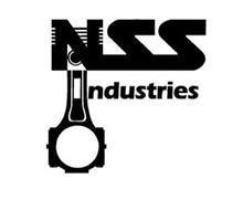 NSS INDUSTRIES