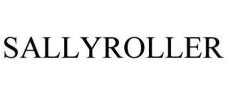 SALLYROLLER