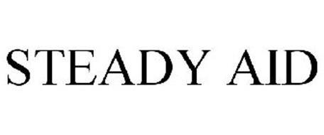 STEADY AID