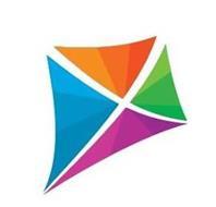 Tolmar International Limited