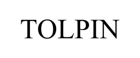 TOLPIN
