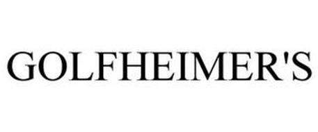 GOLFHEIMER'S