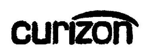 CURIZON
