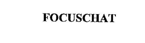 FOCUSCHAT