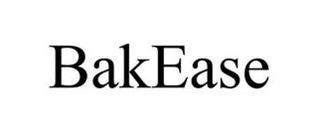 BAKEASE