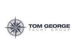 TOM GEORGE YACHT GROUP