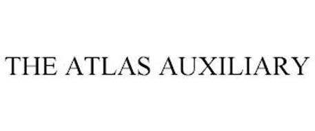 THE ATLAS AUXILIARY