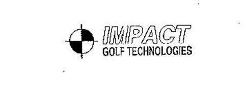 IMPACT GOLF TECHNOLOGIES