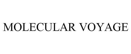 MOLECULAR VOYAGE