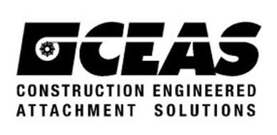 CEAS AND CONSTRUCTION ENGINEERED ATTACHMENT SOLUTIONS