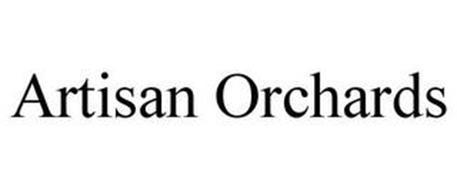 ARTISAN ORCHARD