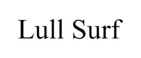 LULL SURF