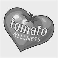 TOMATO WELLNESS